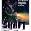 The Lyric Workshop, Session 1:  Theme From Shaft