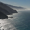 Big Sur, Elephant Seals, Hector Viel Temperley