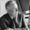 Poetry Fix Episode 4: Wallace Stevens