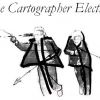 The Cartographer Electric is Dead