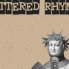 Scattered Rhymes Podcast is Coming to THEthe!