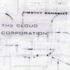 """A javelin of lavender…asserts a dozen verities"": Donnelly's Cloud Corporation"