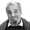 Sondheim, The Demon Lyricist of Broadway