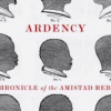 Kevin Young's Ardency
