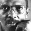 Poem of the Week: Etheridge Knight