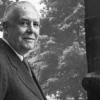 Poem of the Week: Wallace Stevens