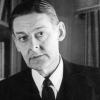 The Four Functions and The Love Song of J. Alfred Prufrock