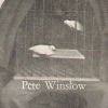 mUutations: Pete Winslow