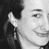 Poem of the Week: Claudia Serea