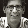 Poem of the Week: Jonathan Galassi