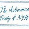 Clubs & Societies: The Astronomical Society of New South Wales