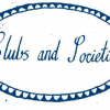 Clubs and Societies: Introduction