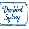 Clubs and Societies: Dorkbot Sydney