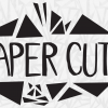Papercuts: Introduction