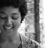 Poem of the Week: Bianca Spriggs