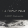 Review: Contrapuntal by Christopher Kondrich
