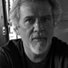 Poem of the Week: Mark Conway