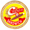 Thumbnail image for A Cuban Sandwich and Levinas