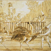Thumbnail image for Tiepolo's Punchinello!—If you don't know him, you should
