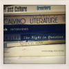 Thumbnail image for Some Books on My Mind, or {Potential} Purchases of Imperishables