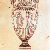 "Thumbnail image for Keats Revisited: ""It's Not a Well-Wrought Urn, it's a Well of Ashes and Wine"""