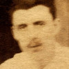 Thumbnail image for Terrible Eyes: On a Newly Discovered Photograph of Arthur Rimbaud