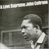 Thumbnail image for Incantations: Michael S. Harper, A Love Supreme