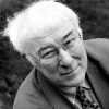 Thumbnail image for Poetry Fix Episode 9: Seamus Heaney