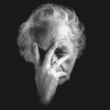 Thumbnail image for Poetry Fix Episode 8: Nicanor Parra