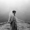 Thumbnail image for Poetry Fix Episode 3: Pablo Neruda