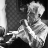 Thumbnail image for Poetry Fix Episode 7: Robert Frost
