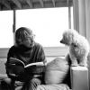 Thumbnail image for Poetry Fix, Episodes 13 & 14: Mary Oliver and Keats