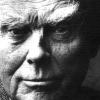 Thumbnail image for Poetry Fix, Episode 17: Milosz