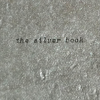 Thumbnail image for The Silver Book