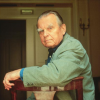 Thumbnail image for Meditation on Milosz