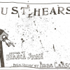 "Thumbnail image for Anne Carson's ""Just Hearsay"" with Illustrations by Bianca Stone"