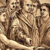 Thumbnail image for Translating Horace: Ode i.5