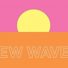 Thumbnail image for Ben Fama's NEW WAVES
