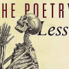 Thumbnail image for The Practice of Poetry