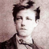 Thumbnail image for Rimbaud's Last Revelation