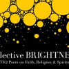 Thumbnail image for Collective Brightness