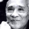 Thumbnail image for Poem of the Week: Shuntaro Tanikawa