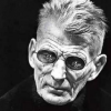 Thumbnail image for The Letters of Samuel Beckett