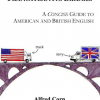 Thumbnail image for Alfred Corn&#8217;s <em>Transatlantic Bridge</em>
