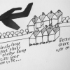 Thumbnail image for Poetry Comics! Jono Tosch, Part 2