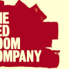 Thumbnail image for THEthe Red Room Collaboration