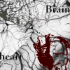 Thumbnail image for Brain vs. heart