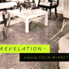 Thumbnail image for Interview with Colin Winnette, Part 1