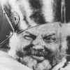 Thumbnail image for How Perfect Obedience Destroys: Reflections on Falstaff, the Beats, and others