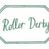 Thumbnail image for Clubs & Societies: Roller Derby